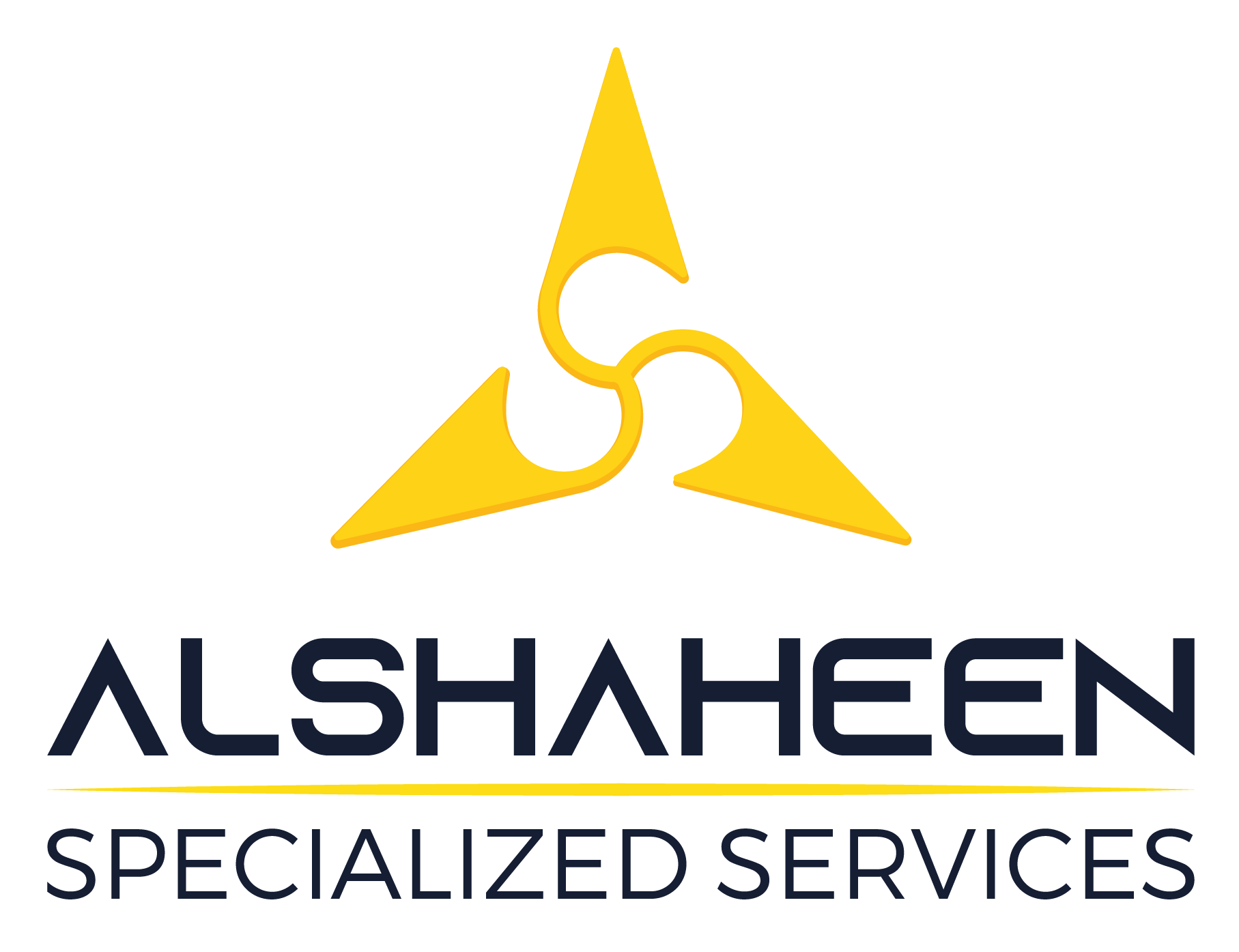 AlShaheen Specialized Maintenance and Cleaning Services