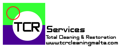 TCR Services