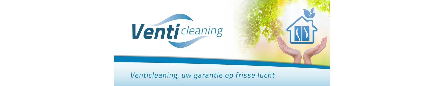 Laverge Cleaning